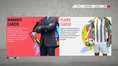 FIFA 20 - az eddigi legkidolgozottabb karriermódot kínálja majd kép