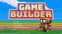 Játékkészítő játékot adott ki a Google kép