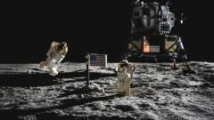 Így fotózhatsz holdra szállást! kép