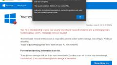 Így terjesztik Windows 10-appok a vírusokat kép