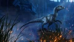 Évadkritika: Jurassic World: Krétakori tábor - 3. évad kép