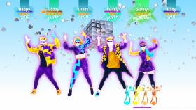 Just Dance 2020 kép