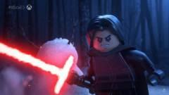 E3 2019 - mindent összefoglal a LEGO Star Wars: The Skywalker Saga kép