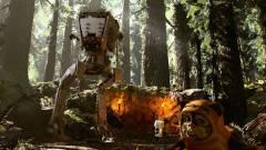 Közel 500 játszható karakterrel érkezik a LEGO Star Wars: The Skywalker Saga kép