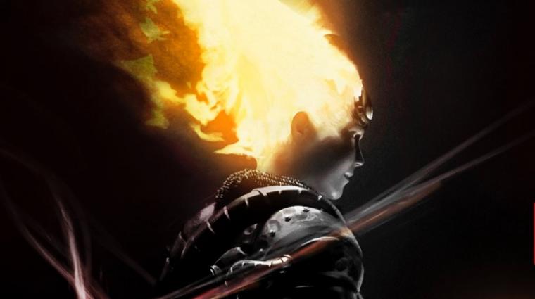 Jön a Magic: The Gathering sorozat, a Bosszúállók rendezői készítik bevezetőkép