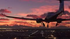 Nem viszi a géped a Microsoft Flight Simulatort? Próbáld ki böngészőben az eredeti játékot! kép
