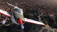 A világ összes repülőtere benne lesz a Microsoft Flight Simulatorban kép