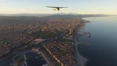 Rövidesen elindul a Microsoft Flight Simulator közösségi tesztelése kép