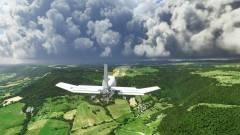 Érdekel működés közben a Microsoft Flight Simulator néhány repülőgépe? kép