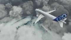 Kiderült, mikor érkezik meg Xbox Series X|S konzolokra a Microsoft Flight Simulator kép