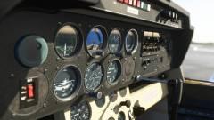 Konzolokon is VR-támogatást kaphat a Microsoft Flight Simulator? kép
