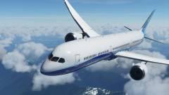 Microsoft Flight Simulator és The Ascent - ezzel játszunk a hétvégén kép