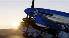 Barátainkkal versenyezhetünk majd a Microsoft Flight Simulator új módjában kép