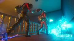 E3 2019 - új traileren a szellemirtós PvP kaland, a Midnight Ghost Hunt kép