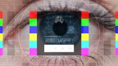Hogyan lesz tökéletes a monitorod színhűsége? kép