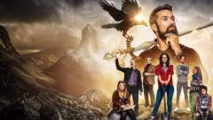 Mától elérhető a Ubisoft saját vígjátéksorozata, magyar feliratos trailerrel hangolódhatunk rá kép