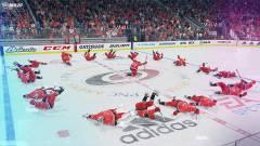NHL 20 - battle royale móddal erősít az idei rész kép