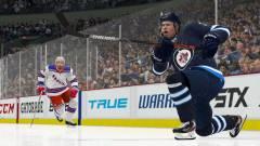 Késik az NHL 21, következő generációs konzolokra meg sem jelenik idén kép