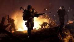 Új gameplay videón a Bulletstorm fejlesztőinek shootere kép