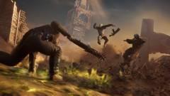 Izgalmas részletek derültek ki a Bulletstorm csapatának új lövöldéjéről kép