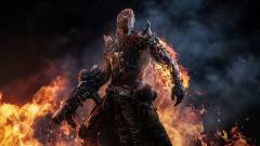 A Square Enix szerint megérte rögtön a Game Passbe tenni az Outriderst kép