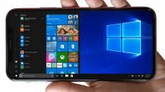 Mobil és PC, két jóbarát: így kapcsolhatod össze az eszközeidet kép