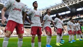 Pro Evolution Soccer 2020 kép