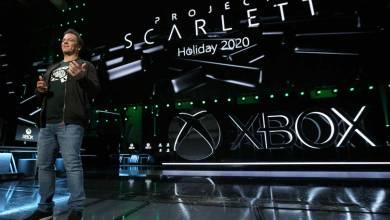 Csupán egy új Xbox konzollal rajtol a következő generáció?