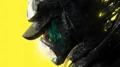 Kiderült a Rainbow Six Quarantine új, hivatalos címe kép