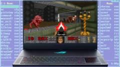 Ezt egy életen át kell játszani: retró játékok Windows 10 alatt kép