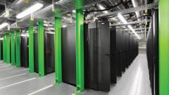 Stratégiai partnerséget kötött az Antenna Hungária, a Hewlett Packard Enterprise és a DataCare kép