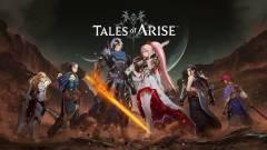 A Tales of Arise robbantja ki a JRPG-forradalmat? kép