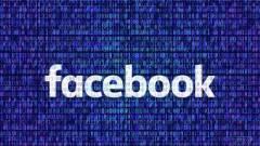 Újabb csapás: a Facebook is alávág a Huawei-nek kép