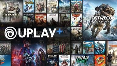 Több mint 100 Ubisoft játékot játszhatunk teljesen ingyen egy héten keresztül kép