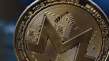 Adóreform a hazai kriptovilágban kép