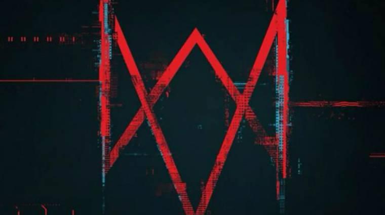 Watch Dogs Legion - már biztosan ott lesz az E3-on bevezetőkép