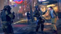 Watch Dogs Legion - a te zenéd is bekerülhet a játékba kép