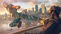 Watch Dogs Legion - több játékfejlesztő szerint a Ubisoft kihasználja a rajongókat kép