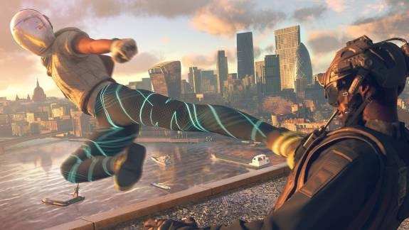 Watch Dogs: Legion és még 5 játék, amire érdemes figyelni októberben! kép