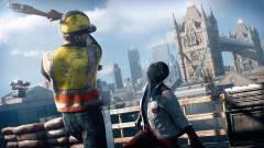 Az új Watch Dogs Legion előzetesek a sztorit és a megjelenés utáni tartalmakat mutatják be kép