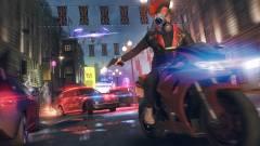 Ilyen lesz a coop és a toborzás a Watch Dogs: Legionben kép