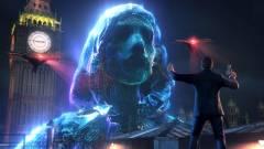 A Ubisoft kivette a Watch Dogs: Legion bizonyos tartalmait az egyik karaktert játszó újságíró kijelentései miatt kép