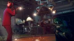 Megint áttervezte a Ubisoft a Watch Dogs: Legion bővítési menetrendjét kép
