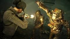 Zombie Army 4: Dead War - jövő februártól újból irthatjuk a zombikat kép