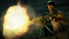 Zombie Army 4 és még öt játék, amire érdemes odafigyelni februárban! kép