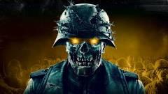 Bővül még a Zombie Army 4: Dead War hullákkal teli világa kép