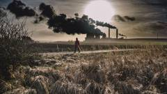 A klímaváltozás árnyékában kép