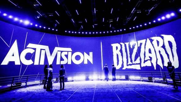 Az Activision is profitált a koronavírusból kép