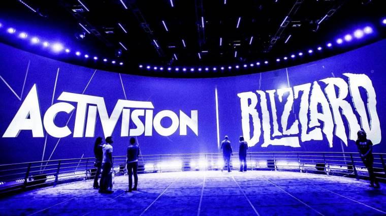 Mostantól több sajtóorgánum is bojkottálja az Activision Blizzard és a Ubisoft játékait bevezetőkép