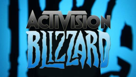Az Activision Blizzard szüneteltetni akarta az ellene folyó pert, de a bíróság nemet mondott kép